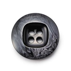 【メール便送料無料】高級スーツジャケット用ボタン CAROL(COLOR.08) 15mmキャロル紳士服スーツジャケットの袖口・袖ボタンに【宅配便は480円加算】 ttp