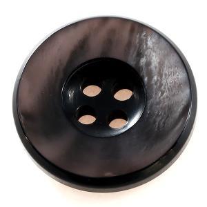 ボーデ COLOR.06グレー系  15mm 1個から販売  紳士服スーツジャケットの袖口ボタン・袖ボタン|ttp