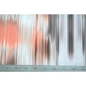 【メール便送料無料】8230(カラー1038)プリント裏地(ユーロデザインシリーズ・ナイアガラ)|ttp