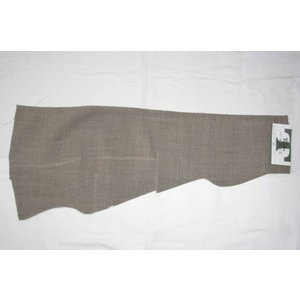 WT68(A7000)シングル リング用加工芯 老舗テーラー御用達スーツを作る材料専門店の高級付属 ttp