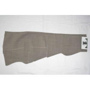 WT68(A7000)ダブル ルイス用加工芯 老舗テーラー御用達スーツを作る材料専門店の高級付属 ttp