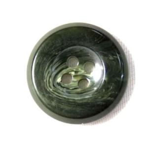【メール便送料無料】303イタリーボタン(COLOR.19) 21mm(20mmや21mmボタンの取替えに)高級スーツジャケット用ボタン|ttp