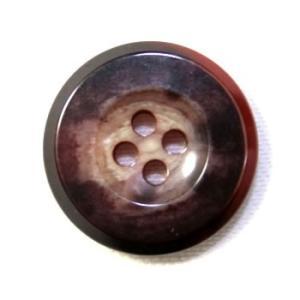 【メール便送料無料】303イタリーボタン(COLOR.9) 21mm(20mmや21mmボタンの取替えに)高級スーツジャケット用ボタン|ttp