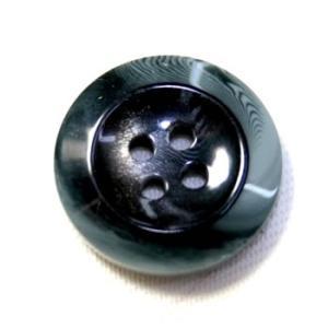 【メール便送料無料】Century21(COLOR.6) 15mm 紳士服スーツジャケットの袖口・袖ボタンに|ttp