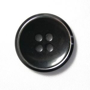 【メール便送料無料】サンダー 20mm color.09(ブラック)|ttp