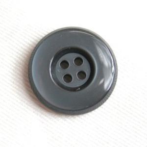 メール便可 カーム COLOR.2  20mm紳士服ボタンスーツ・ジャケット用ボタン|ttp