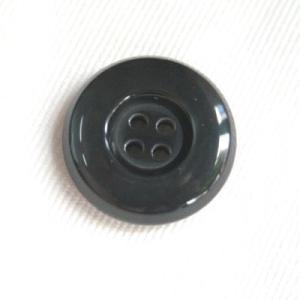 メール便可 カーム COLOR.3  20mm紳士服ボタンスーツ・ジャケット用ボタン|ttp