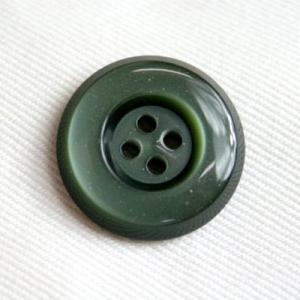 メール便可 カーム COLOR.9  15mm紳士服スーツジャケットの袖口・袖ボタンに|ttp