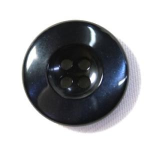 898BOTTONE COLOR.59  20mm高級スーツジャケット用ボタン ttp
