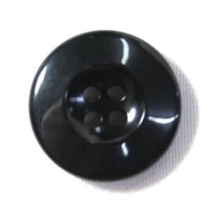 898BOTTONE COLOR.99  20mm高級スーツジャケット用ボタン ttp