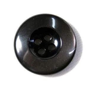 898BOTTONE COLOR.48  15mm 紳士服スーツジャケットの袖口・袖ボタンに ttp