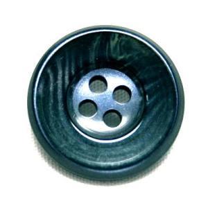 【メール便送料無料】990BOTTONE2(COLOR.56) 15mm(実寸15.5mm) 袖口用ボタン|ttp