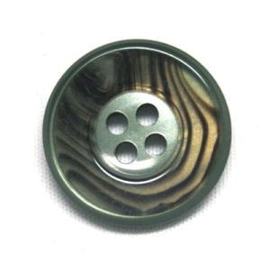 【メール便送料無料】990BOTTONE2(COLOR.64) 15mm(実寸15.5mm) 袖口用ボタン|ttp