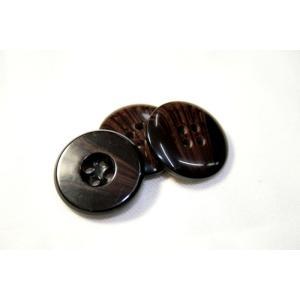 【メール便送料無料】818(COLOR.48) 15mm スーツジャケットの袖口・袖ボタンに|ttp|02