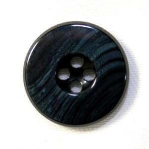 【メール便送料無料】818(COLOR.58) 15mm 紳士服スーツジャケットの袖口・袖ボタンに|ttp