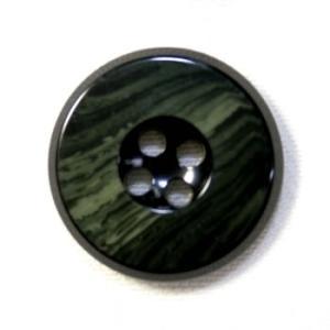 【メール便送料無料】818(COLOR.68) 15mm 紳士服スーツジャケットの袖口・袖ボタンに|ttp