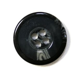 【メール便送料無料】315TORAJA(COLOR.09) 21mm(20mmや21mmボタンの取替えに)高級スーツジャケット用ボタン ttp