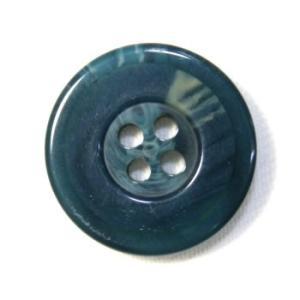 【メール便送料無料】315TORAJA(COLOR.53) 21mm(20mmや21mmボタンの取替えに)高級スーツジャケット用ボタン ttp