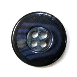 【メール便送料無料】315TORAJA(COLOR.59) 21mm(20mmや21mmボタンの取替えに)高級スーツジャケット用ボタン ttp