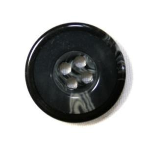 【メール便送料無料】315TORAJA(COLOR.09) 15mm 紳士服スーツジャケットの袖口・袖ボタンに ttp