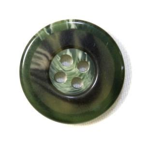 【メール便送料無料】315TORAJA(COLOR.64) 15mm ttp