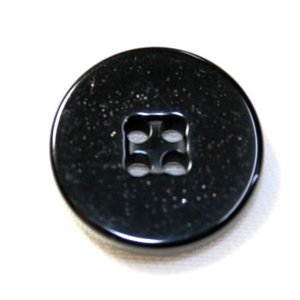 【メール便送料無料】961TENDER(COLOR.99) 20mm高級スーツジャケット用ボタン ttp