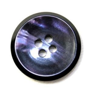 メール便送料無料 9070 OR- オーロラ2  22mm COLOR.57 20mmの替えとして利用可能 ttp