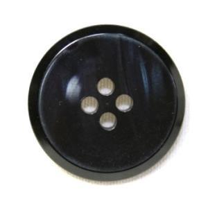 メール便送料無料 9070 OR- オーロラ2  22mm COLOR.59 20mmの替えとして利用可能 ttp