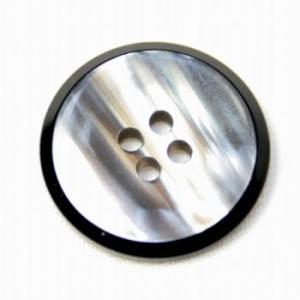 メール便送料無料 9070 OR- オーロラ2  22mm COLOR.95 20mmの替えとして利用可能 ttp