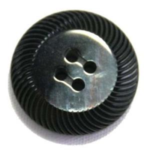 メール便送料無料 アドーム イタリーボタン COLOR.3  20mm スーツジャケット前ボタン 老舗テーラー御用達スーツボタン専門店の高級ボタン|ttp