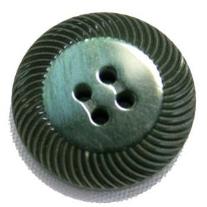 メール便送料無料 アドーム イタリーボタン COLOR.4  20mm スーツジャケット前ボタン 老舗テーラー御用達スーツボタン専門店の高級ボタン|ttp