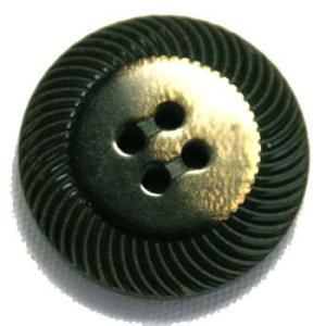 メール便送料無料 アドーム イタリーボタン COLOR.6  15mm紳士服スーツジャケットの袖口・袖ボタンに|ttp
