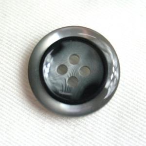メール便可 エレガント COLOR.26  20mm紳士服ボタンスーツ・ジャケット用ボタン ttp