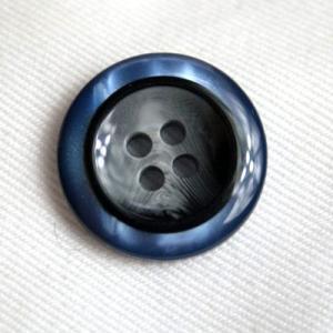 メール便可 エレガント COLOR.28  20mm紳士服ボタンスーツ・ジャケット用ボタン ttp