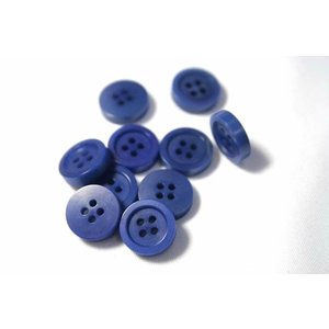 ナットシャツボタン COLOR.10 11.5mm NUT-100 単品 老舗テーラー御用達スーツボタン専門店の高級ボタン|ttp