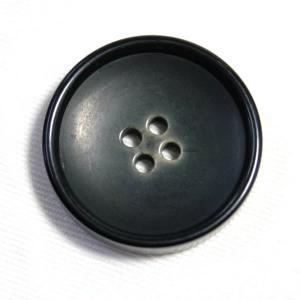 ビンテージ84 25mm color.08 コート対応ボタン老舗テーラー御用達スーツボタン専門店の高級ボタン|ttp