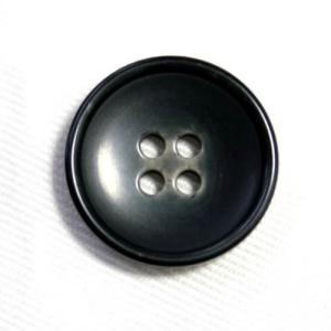 ビンテージ84 15mm color.08 コート対応ボタン老舗テーラー御用達スーツボタン専門店の高級ボタン|ttp