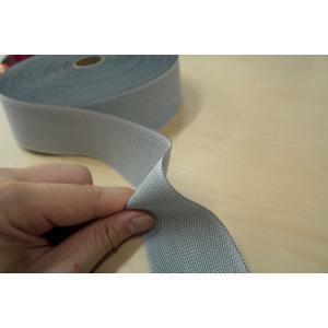 2880腰芯ISインベル(マーベルト、腰芯) 幅(60mm)スーツズボンやスラックスのズボンの腰の芯 高級テーラー御用達の洋服付属専門店|ttp|02
