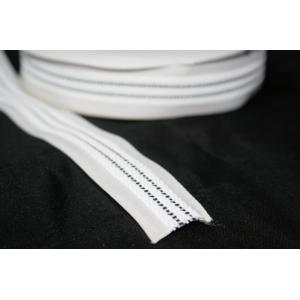 ズボン滑り止め 縫付けタイプ GT500ゴールデンタイト 10cm単位カット|ttp