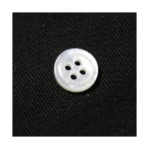 白蝶貝ボタン 9mm[30個セット]|ttp
