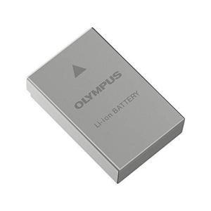 OLYMPUS ミラーレス一眼用 リチウムイオン充電池 BLS-50|tts