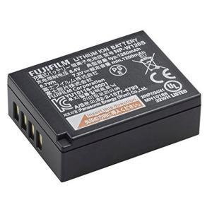 FUJIFILM 充電式バッテリー NP-W126S|tts