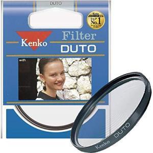 Kenko レンズフィルター デュート 55mm ソフト描写用 355312|tts