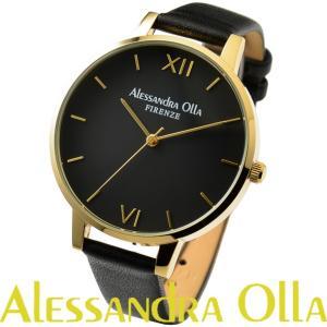 アレサンドラオーラ 腕時計 AO-25-10  レディースウォッチ 国内代理店商品 新品 無料ラッピング可|ttshop-trust