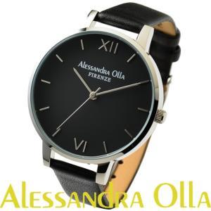 アレサンドラオーラ 腕時計 AO-25-3 レディースウォッチ 国内代理店商品 新品 無料ラッピング可|ttshop-trust