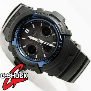 G-SHOCK 腕時計 メンズ 時計 デジアナ デジタルアナ...