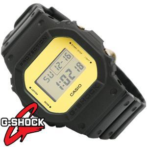 Gショック G−SHOCK g-shock 腕時計 DW-5600BBMB-1 CASIO デジタル メンズウォッチ 海外モデル 新品 無料ラッピング可|ttshop-trust