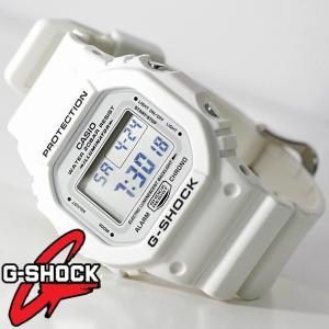 Gショック G−SHOCK g-shock 腕時計 DW-5600MW-7 CASIO デジタル  メンズウォッチ 海外モデル 新品 無料ラッピング可|ttshop-trust