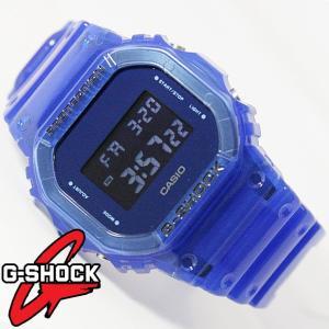 Gショック G−SHOCK g-shock 腕時計 DW-5600SB-2 CASIO デジタル メンズウォッチ 海外モデル 新品 無料ラッピング可|ttshop-trust