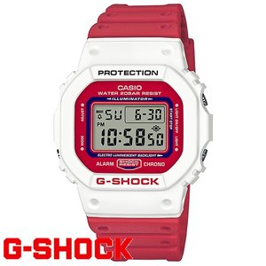 G-SHOCK 腕時計 メンズ 時計 デジタル  海外モデル Gショック CASIO DW-5600TB-4A 新品 無料ラッピング可|ttshop-trust